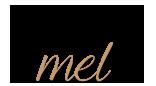Crismel - Produção e distribuição de Mel
